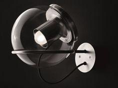 http://www.archiproducts.com/it/prodotti/oluce/lampada-da-parete-a-luce-diretta-in-vetro-soffiato-the-globe-727_292753