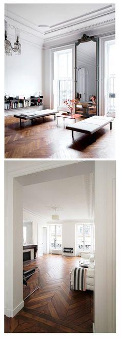home decor #style #inspiration