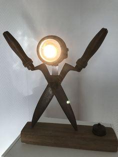 Ikea Lamps Schwarz - #LampsSuspensionVerre - #LampsKitchenCeiling - Bedside Lamps Classic - Led Lamps Text - #LampsLightBedroom