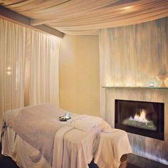 #skincare #skin #spa #facial #massage #beautytherapist #dermatologist #bodymassage #luxury #skincareregime #cosmetology #bridalbeauty #bride #bridetobe #brideskin #healthy #fitness #yoga #reiki #mindfulness #beauty #eyebrows #quote #weddinginspiration #makeup #thalgo #follow #lfl http://tipsrazzi.com/ipost/1506856428068873279/?code=BTpbfAKjyQ_