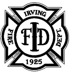 Irving Fire Department
