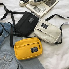 Mochila Kanken, Mini Mochila, Fashion Bags, Fashion Backpack, Korean Bags, Aesthetic Bags, Girl Backpacks, Girls Bags, Cute Bags