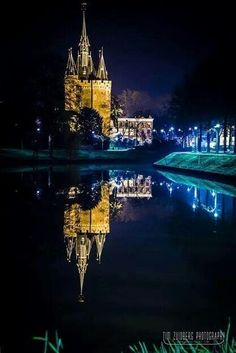 Prachtige sassenpoort in Zwolle