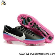 Star's favorite Superfly Fourth-style -CR-exclusive personal football shoes Nike Mercurial Vapor IX FG Soccer Shoes On Sale