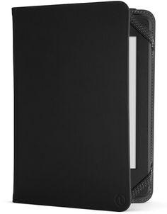 Kindle Cover, Purple, NuPro, Kindle Paperwhite Case, Kindle Touch Case, Folio, Kindle Cover