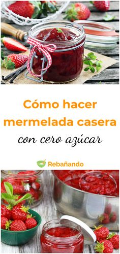 Healthy Eating Tips, Healthy Nutrition, Healthy Desserts, Healthy Recipes, Best Keto Bread, Tapas, Vegetable Drinks, Sugar Free Recipes, Food And Drink