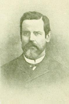 Primer rector del Liceo de Copiapó, discípulo del sabio polaco Ignacio Domeyko, conocido como el padre de la enseñanza de la minería en Chile. Abraham Lincoln, Father, Historia