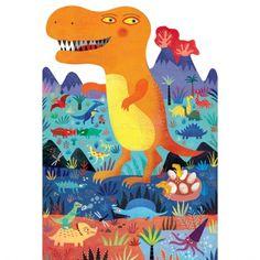 T-Rex Hates Push-Ups Turnbeutel Tyrannosaurus Dinosaur T Rex Fun Arms Gym