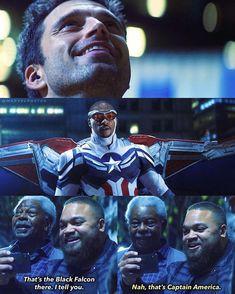 Avengers Humor, Marvel Avengers, Marvel Comics, Marvel E Dc, Marvel Jokes, Marvel Actors, Marvel Funny, Disney Marvel, Winter Soldier