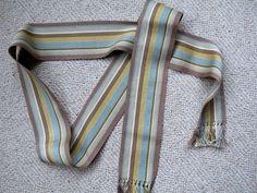 Peruvian+belt+on+carpet.jpg (640×480)