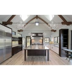 Home Renovation – Remodel Your Living Space - Home Remodeling Home Renovation, Home Remodeling, Home Decor Kitchen, Home Kitchens, Diy Kitchen, Kitchen Ideas, Kitchen Hacks, Kitchen Inspiration, Kitchen Furniture