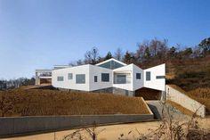 Panorama-House-by-Moon-Hoon--(5)