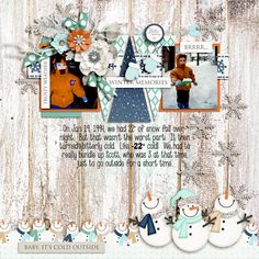 Baby, It's Cold Outside by Jady Day Studio http://www.sweetshoppedesigns.com/sweetshoppe/product.php?productid=29800&cat=719&page=1 DSD 2014 Grab Bag by Sara Gleason and Crystal Livesay http://the-lilypad.com/store/DSD-2014-Grab-Bag-by-Sara-Gleason-and-Crystal-Livesay.html