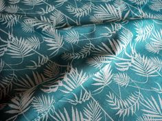 Hawaii Explorer size 6 by Artipoppe on Etsy Woven Wrap, Egyptian Cotton, Baby Wearing, Hawaii, Wraps, Sign, Etsy, Inspiration, Biblical Inspiration