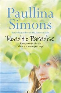 Road to Paradise by Paullina Simons