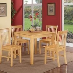 5 piece dining room set under 200 | design ideas 2017-2018 | Pinterest | Dining room sets Room set and Dining sets & 5 piece dining room set under 200 | design ideas 2017-2018 ...