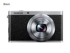 my #Fuji #XF1 #camera (always in my bag)