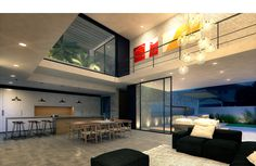 pict_resi_LAM-House_08
