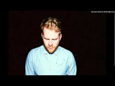 Damn, this guy is the female Adele, I love him.   Alex Clare -- Damn Your Eyes (Etta James Cover)