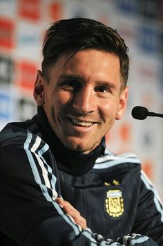 Lionel Messi copa america final Argentina. You get Limited Edition Argentina T-Shirt From Teespring:https://teespring.com/argentina-special-shirt-limite