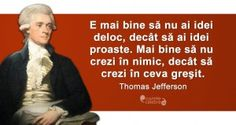 Citat Thomas Jefferson