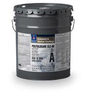 Polysiloxane XLE-80