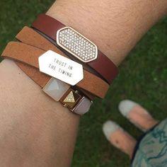 Best Friend Bracelets for Women   KEEP Collective