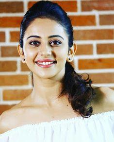 South Indian Actress Photo, Indian Actress Photos, Indian Actresses, South Actress, Star Beauty, Beauty Full Girl, Beautiful Girl Indian, Most Beautiful Indian Actress, Beautiful Ladies
