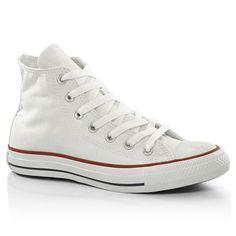 d0d4c2ac0 Tênis Converse, Sapatilhas, Cores, Sapatos, Converse All Star, Converse  High,