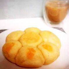 焼きたての香りに幸せ実感!「炊飯器で作るパン」ふわふわレシピ - 美レンジャー