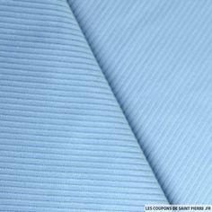 http://www.les-coupons-de-saint-pierre.fr/10504-23125-thickbox/velours-500-raies-bleu-ciel.jpg - 10e les 3m