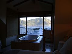 Montana Muse - Hout Bay, South Africa Montana, South Africa, Muse, Bathrooms, Inspiration, Biblical Inspiration, Flathead Lake Montana, Bathroom, Full Bath