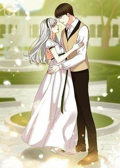 Webtoon App, Anime Love Couple, The Brethren, Manhwa, Brother, Comics, Couples, Boys, School