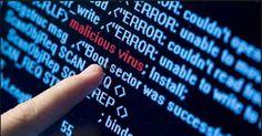 Guida Tutorial su come rimuovere adware Guida dettagliata di Noir Solutions su come rimuovere l'adware deploy.static.akamaitechnologies.com . Un potente adware molto utilizzato dagli hacker per potere penetrare all'interno del vostro compu #virus #adware #guida #rimuovere