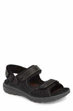 f69281326  10.95 - Men s Brazil Sandal Flip Flop - - labeltail.com  Men s ...