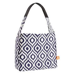 Bali Breeze Stash It Reusable Bag