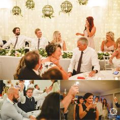 Perspectives are Auckland Wedding Photographers and Wedding Videographers. One team, wedding photography and wedding videography. Our Wedding, Wedding Venues, Wedding Photos, Bridesmaid Dresses, Wedding Dresses, Videography, Perspective, Wedding Photography, Couple Photos