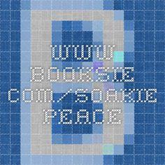 www.booksie.com/soakie peace