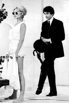 1000 Images About Brigitte Bardot On Pinterest Brigitte