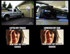 car Car Jokes, Funny Car Memes, Car Humor, Hilarious, Japanese Domestic Market, You Had One Job, Nissan Skyline, Car Show, Subaru