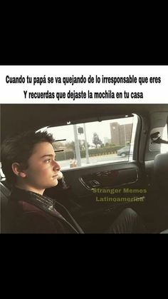 Stranger Things Funny, Stranger Things Netflix, Funny Life Hacks, I Call You, Im Bored, Movies Showing, Teenager Posts, To My Future Husband, Pretty People