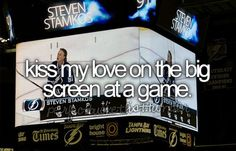 before i die... bucket-list. Odd, ikr. Oh well I want to do some things that I normally wouldn't.