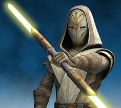 32 Best Jedi Temple Guards Images Star Wars Armors Star Wars