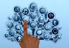 MLM online sposobem na dobry e-biznes?