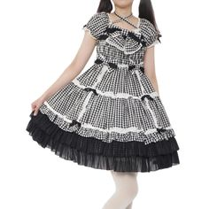http://www.wunderwelt.jp/products/detail2318.html ☆ · .. · ° ☆ · .. · ° ☆ · .. · ° ☆ · .. · ° ☆ · .. · ° ☆ Gingham check dress Angelic pretty ☆ · .. · ° ☆ How to order ☆ · .. · ° ☆ http://www.wunderwelt.jp/blog/5022 ☆ · .. · ☆ Japanese Vintage Lolita clothing shop Wunderwelt ☆ · .. · ☆ #angelicpretty