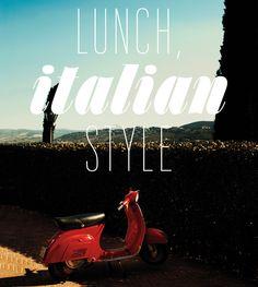 Brunello Cucinelli's Italian Headquarters in Solemeo Village: BA Daily