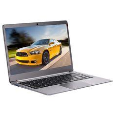 20 Best TRIP images   Tablet 7, Computer Accessories, Quad