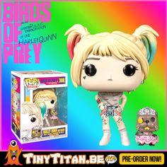 Tiny Titans, Ghibli, Pop Dolls, Comic Movies, Funko Pop Marvel, Pop Vinyl Figures, Birds Of Prey, Jack Skellington, Disney Cartoons