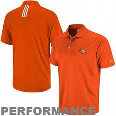 Denver Broncos Men's Clothing and Merchandise from the Official Denver Broncos Store. Buy Broncos Apparel for Men including shirts, jerseys, shorts, hoodies, hats and more awesome Bronco clothes for Men at the Official Fan Shop of the Denver Broncos. Denver Broncos, Mens Golf Wear, Broncos Apparel, Mens Golf Fashion, Polo, Adidas, Golf Outfit, Fashion Story, Ladies Golf