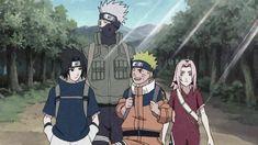 Naruto Team 7, Kakashi Sensei, Naruto Sasuke Sakura, Naruto Shippuden Sasuke, Sakura Haruno, Anime Naruto, Boruto, Wallpaper Naruto Shippuden, Naruto Wallpaper